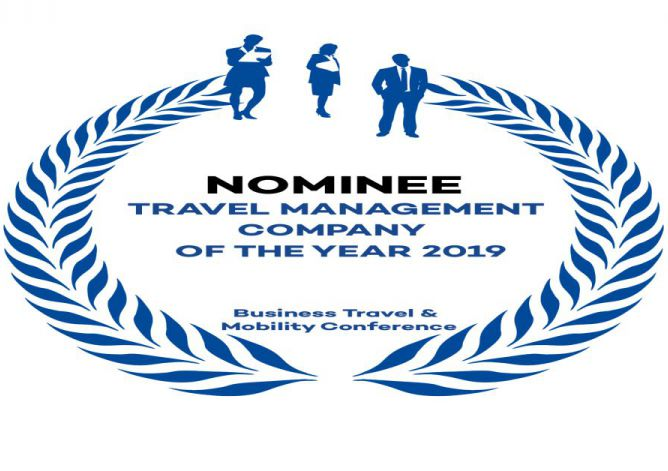 BTMC_nominee_beeldmerk_Travel_Management_Company-20191009080720_tn.jpg