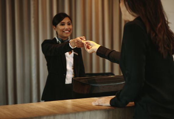 Uniglobe Hotels