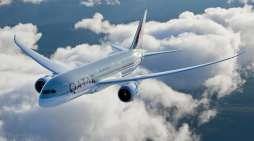 Educational Doha met Qatar Airways & Uniglobe