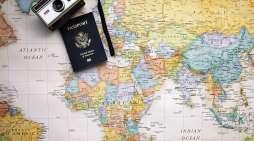 Alle ins en outs over visums