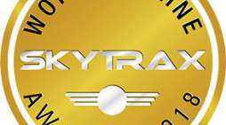 skytrax-awards-20180718005256_tn.jpg